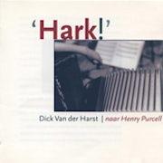 0000142 - Hark! - Dick Van der Harst