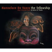 Hannelore De Vaere - The Fellowship
