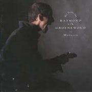 Raymond van het Groenewoud & Zijn Vlaamse Mustafa's - Meisjes [CD Scan]