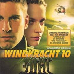 OST - Windkracht 10 [CD Scan]