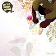 Dyno - Dyno is Sol Waters [CD Scan]