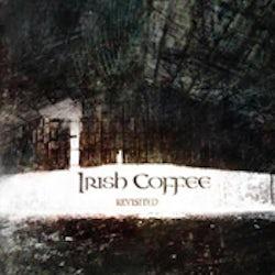 Irish Coffee - Revisited (Vinyl LP album scan)