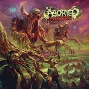 Aborted - Terrorvision (CD album scan)