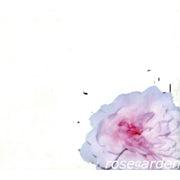 De Portables - Rosegarden [CD Scan]