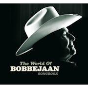Bobbejaan Schoepen - The world of Bobbejaan Songbook (cd best of scan)