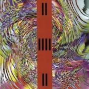 Front 242 - Pulse (CD Album scan)