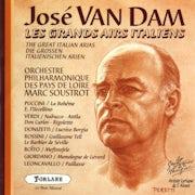 001796 José Van Dam