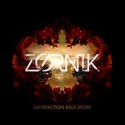 Zornik - Satisfaction kills desire (cd album scan)