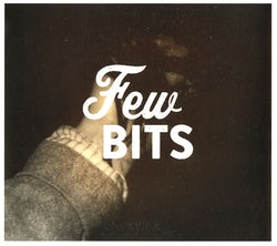 Few Bits - Few Bits (CD album scan)