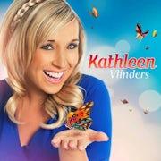 Kathleen - Vlinders (CD album scan)