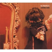 The Prospects - Looking good (CD album scan)