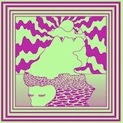 Ignatz - Teenage boys (Vinyl LP album scan)