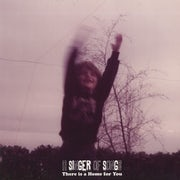 A Singer of Songs - There is a home for you (Vinyl LP album scan)
