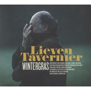 Lieven Tavernier - Wintergras (CD album scan)