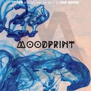 Moodprint - Moodprint (CD album scan)