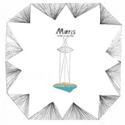 Maris - On gods and other things (CD album scan)