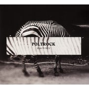 Poltrock - Machines (CD album scan)