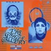 The Giggle Gallery